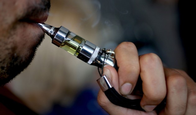 7 Features To Consider When Selecting ECigarettes